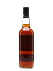 Benriach 1976 27 Year Old - First Cask 70cl / 46%