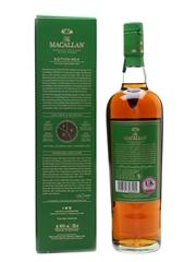 Macallan Edition No.4 Edrington And Maxxium Colleagues - New Macallan Distillery Photo 70cl / 48.4%