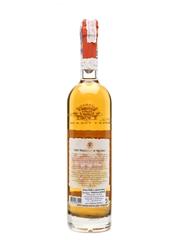 Barbados 1995 Rum Bottled 2003 - The Secret Treasures 70cl / 42%