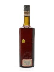 Rhum Jocko Bottled 1910s-1920s 50cl