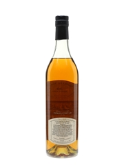 Dalmore 1966 30 Year Old - The Bottlers 70cl / 52.3%