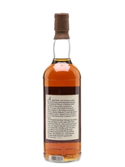 Prestonfield Islay 1965 Bowmore 22 Year Old 75cl / 43%