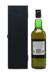 Laphroaig 40 Year Old Natural Cask Strength 70cl / 42.4%