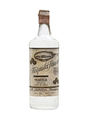Sauza Tequila Bottled 1960s 75cl / 45%