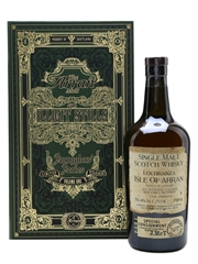 Arran The Illicit Stills Smugglers' Series Volume One 70cl / 56.4%