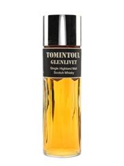 Tomintoul-Glenlivet
