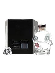 Crystal Head Vodka Rolling Stones Edition 70cl / 40%