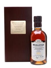 Midleton 1973 26 Year Old - Old Midleton Distillery 175th Anniversary 75cl / 40%