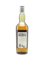 Glendullan 1972 22 Year Old Rare Malts Selection 70cl / 62.6%