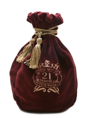 Royal Salute 21 Year Old Bottled 2010 - The Ruby Flagon 70cl / 40%