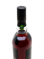 Macallan Masters Of Photography Mario Testino - Green 100cl / 49.9%