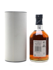 Dalwhinnie 1966 36 Year Old 70cl / 47.2%