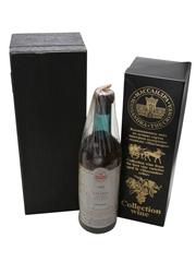 Massandra Livadia 1945 Cabernet Sauvignon 75cl / 20%