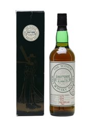 SMWS 24.93 After Dark