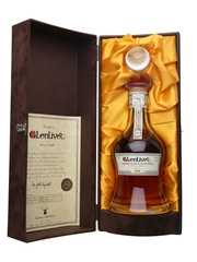 Glenlivet 1948 - 50 Year Old Donated By Gordon & MacPhail 70cl / 40%