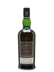 Ardbeg 37 Year Old - 1 of 1