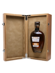 Bowmore 43 Year Old - 1 of 1 Donated By Beam Suntory 70cl / 43.2%