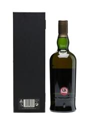 Ardbeg 1974 Single Cask 4985 Bottled 2006 70cl / 46.7%