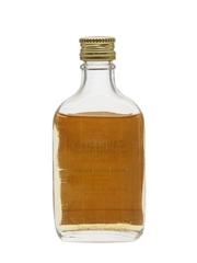 Clynelish 5 Year Old Bottled 1970s 4cl / 43%