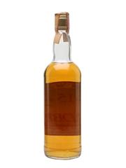 Ardbeg 1973 Bottled 1988 - Sestante 75cl / 43%