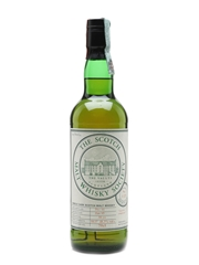 SMWS 1.123 Layered Complexity Glenfarclas 1966 70cl / 48.3%