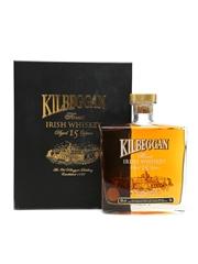 Kilbeggan 15 Years Old 70cl