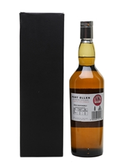 Port Ellen 1978 27 Year Old Special Releases 2006 - 6th Release 70cl / 54.2%