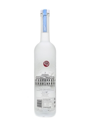Belvedere Spectre 007 Magnum Collector's Edition 175cl / 40%