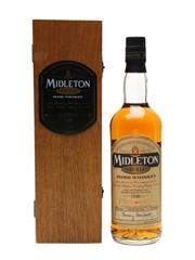 Midleton Very Rare Bottled 1996 70cl / 40%