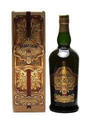 Jameson Gold