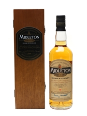 Midleton Very Rare Bottled 1996 70cl / 40%