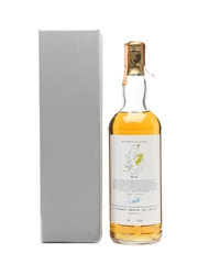 Ardbeg 1973 Islay Fragments Of Scotland - Samaroli 75cl / 57%