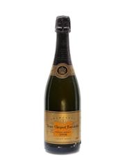 Veuve Clicquot Ponsardin 1990
