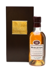 Midleton 30 Years Old