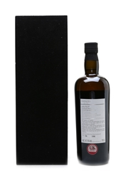 Bunnahabhain 1989 Bottled 2016 - Samaroli 70cl / 47.1%