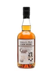 Chichibu 2010 Chibidaru