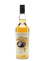 Dufftown 14 Year Old
