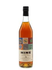 Hine 1964