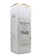 Macallan 1948 Select Reserve 51 Year Old 70cl / 46.6%