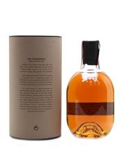 Glenrothes 1987 Bottled 2000 75cl / 43%