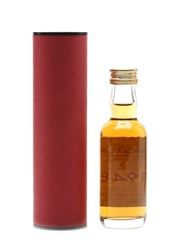 Macallan 1948 Select Reserve  5cl / 46.6%