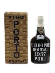 Doural 1957 Port