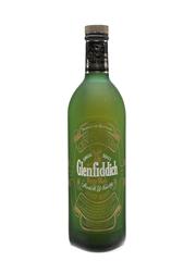 Glenfiddich Pure Malt Centenary Bottled 1986 75cl / 43%