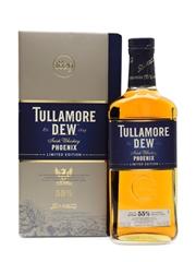 Tullamore D.E.W. Phoenix