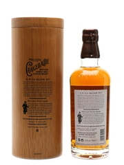 Craigellachie 31 Year Old Donated By Bacardi UK 70cl / 52.2%