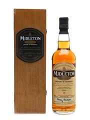 Midleton Very Rare Bottled 1994 70cl / 40%