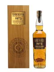Glen Scotia 1973 - 1 of 1