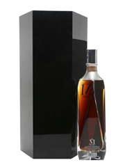 Macallan M Lalique Decanter 1824 Series - 2016 Release 70cl / 45%