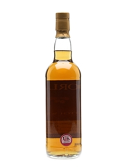 Arran 2000 Morlow Private Cask 15 Year Old Sherry Hogshead 70cl / 53.4%