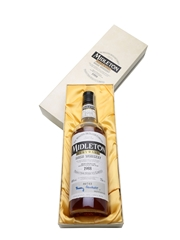 Midleton Very Rare Bottled 1988 75cl / 40%